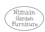 Nimbin Garden Furniturelogo