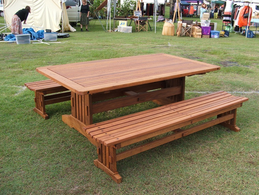Outdoor Furniture Backless Benches Mudroom Bench 3 Seat